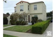 4177 Jasmine Avenue Culver City CA, 90232