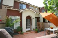 82 Anacapa Court Foothill Ranch CA, 92610