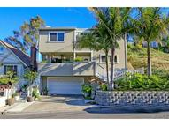 25182 Manzanita Drive Dana Point CA, 92629