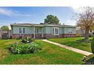 13122 Edwards Street Westminster CA, 92683