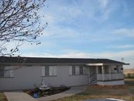23351 Neva Avenue Corning CA, 96021