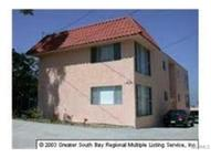 2404 South Carolina Street San Pedro CA, 90731