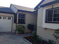 8163 Willis Avenue Panorama City CA, 91402