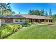 46116 River View Drive Oakhurst CA, 93644