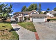 20382 East Crestline Drive Walnut CA, 91789