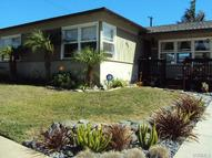 5326 West 138th Street Hawthorne CA, 90250