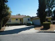 522 North Taylor Court West Covina CA, 91790