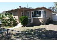 5959 Gaviota Avenue Long Beach CA, 90805