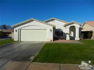 577 Clearwater Creek Drive Thousand Oaks CA, 91320