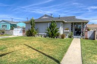 13818 Ocana Avenue Bellflower CA, 90706