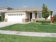 1424 Cambria Court Redlands CA, 92374