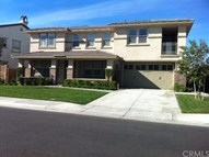 14490 Eagle River Road Eastvale CA, 92880