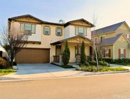 8779 Kings Canyon Street Chino CA, 91708