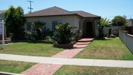 10218 Foster Road Bellflower CA, 90706