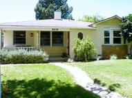 6215 Gentry Avenue North Hollywood CA, 91606