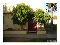4109 West 5th Street Santa Ana CA, 92703