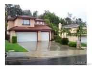 3012 Galloping Hills Road Chino Hills CA, 91709