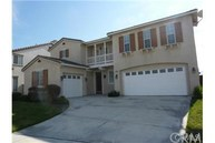 14181 Spruce Grove Court Eastvale CA, 92880
