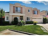 97 Rue Monet Foothill Ranch CA, 92610