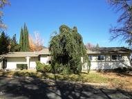 1004 Northridge Drive Yreka CA, 96097