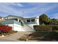 830 Wadsworth Avenue Pismo Beach CA, 93449