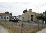 3617 East 61st Place Huntington Park CA, 90255