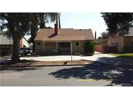 1223 West 27th Street San Bernardino CA, 92405