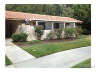 2251 East Via Mariposa Laguna Woods CA, 92637
