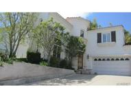 2093 City Vista Drive Los Angeles CA, 90049