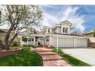 20736 East Mill Lane Diamond Bar CA, 91789