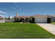 13005 Haverford Court Victorville CA, 92392