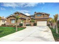 15888 Laurel Branch Court Riverside CA, 92503