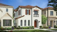 217 Primrose Drive Foothill Ranch CA, 92610