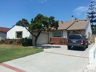 11723 Everest Street Norwalk CA, 90650
