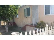 4349 49th Street San Diego CA, 92115