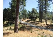 6634 Spencers Mill Ln Midpines CA, 95345
