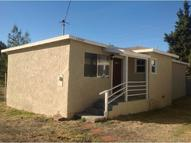 12536 17th Street Yucaipa CA, 92399