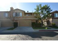 33657 Emerson Way Temecula CA, 92592