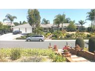 1734 Gainsborough Road San Dimas CA, 91773
