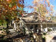 3412 Buena Creek Road Vista CA, 92084
