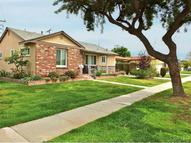 5102 Knoxville Avenue Lakewood CA, 90713