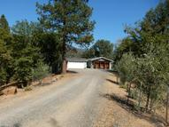 12431 Elk Mountain Road Upper Lake CA, 95485