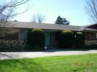 1285 Glenn Haven Drive Chico CA, 95926