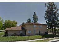 3409 Rainbow Lane Highland CA, 92346