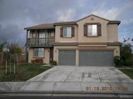 31622 Castillo Road Murrieta CA, 92563