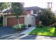 560 Juniper Way La Habra CA, 90631