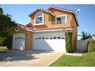 32592 Hislop Way Temecula CA, 92592