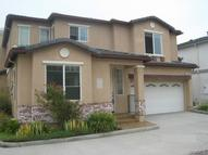 5626 Sprague Avenue Cypress CA, 90630