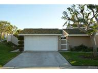 33995 Manta Court Dana Point CA, 92629