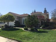 3623 Swan Court Merced CA, 95340